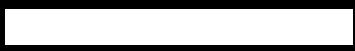 RAMGUBBEN Logo